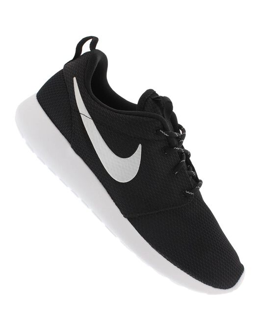b098b975bfa6 Nike Womens Roshe One