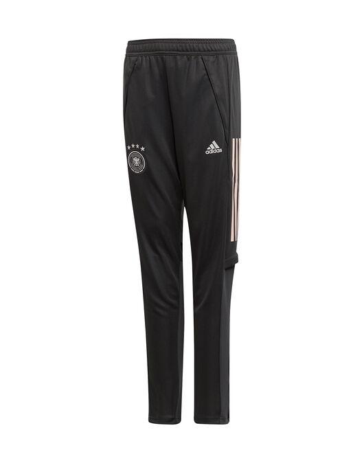 Kids Germany Euro 2020 Training Pants