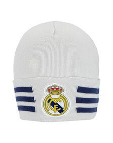 Real Madrid Woolie