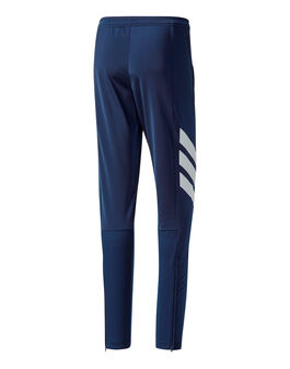Adults Munich Pant