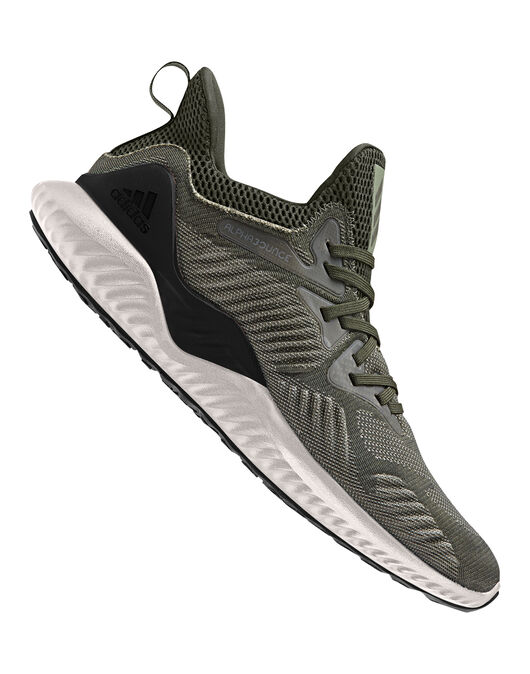 Mens Alphabounce Beyond