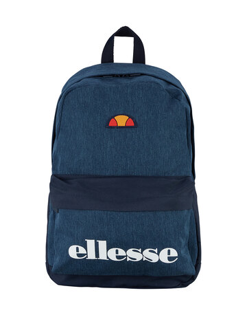 Regent Backpack