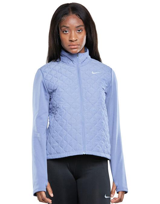 Womens Aerolayer Jacket