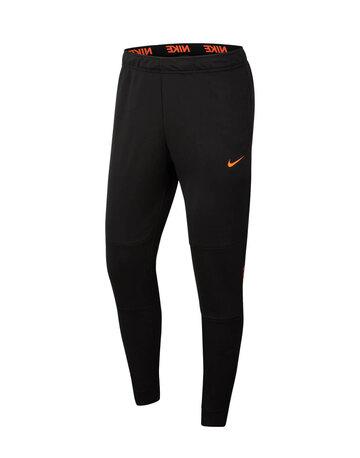Mens LV Dry 2.0 Pants