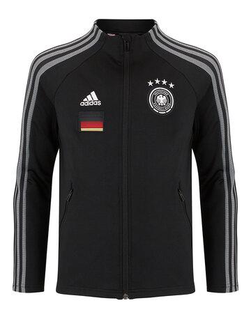 Kids Germany Anthem Jacket