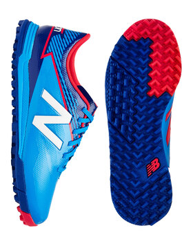 Kids Furon 3.0 Dispatch TF