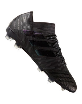 Adult Nemeziz 17.2 FG Magnetic