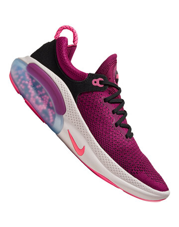 Womens Joyride Run Flyknit