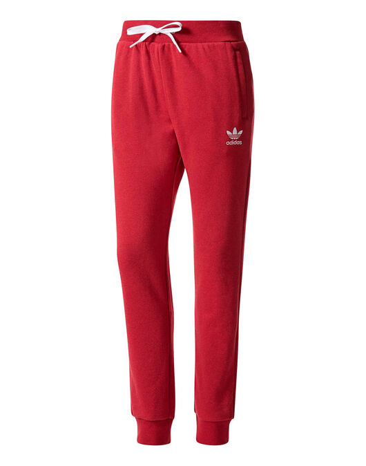 Womens Originals Pant