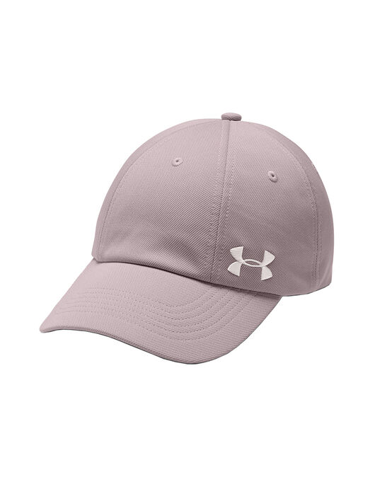 UA Multi Hair Cap