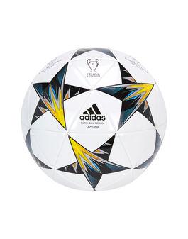 Champions League Football Kiev