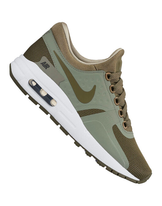 save off 69768 cc3b5 Older Boys Air Max Zero