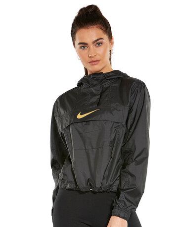 73dbf16fa Women's Jackets | Nike, adidas Originals | Life Style Sports