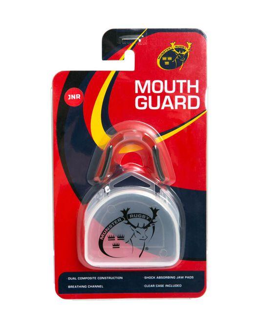 Mouthguard Junior