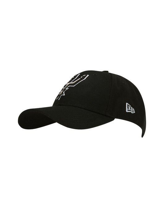 NBA Spurs Cap