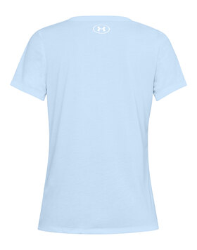 Womens Threadbourne T-Shirt