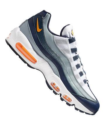 on sale ddfa2 97e32 Mens Air Max 95 Mens Air Max 95 Quick buy · Nike