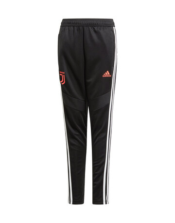 Kids Juventus Training Pant