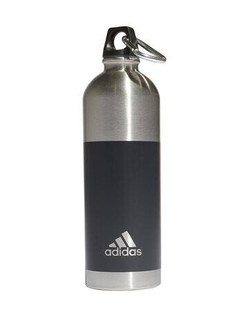 Steel 0.75L Bottle