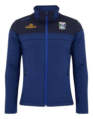 Mens Cavan Nevis Softshell Jacket