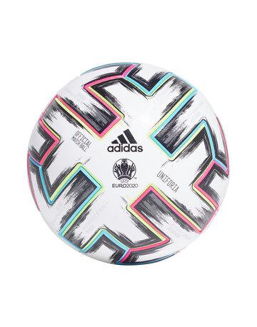 Euro 2020 Official Match Football