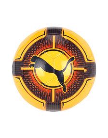 Puma Power Football