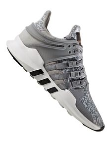 Older Boys EQT Support ADV