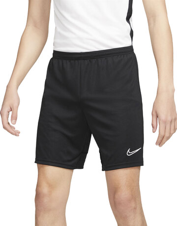 Mens Academy Shorts