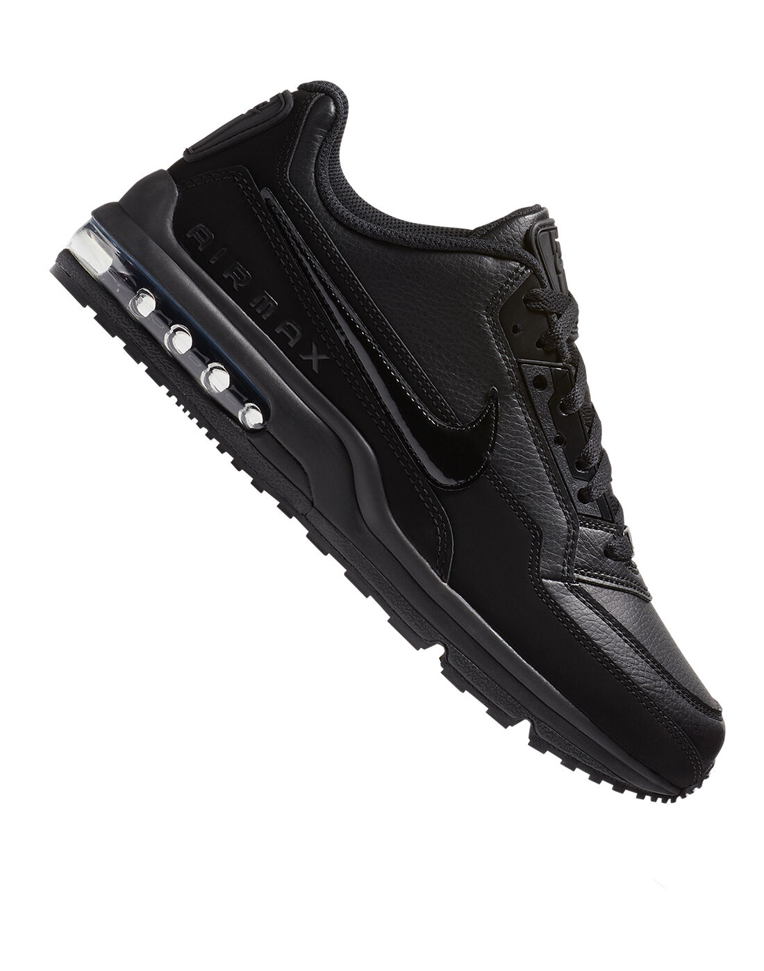 Nike Mens Air Max LTD 3