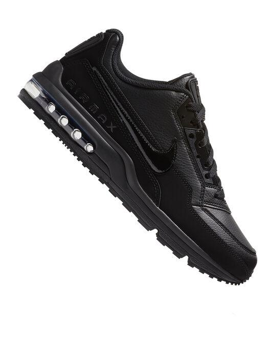 bas prix 02a25 16237 Nike Mens Air Max LTD 3