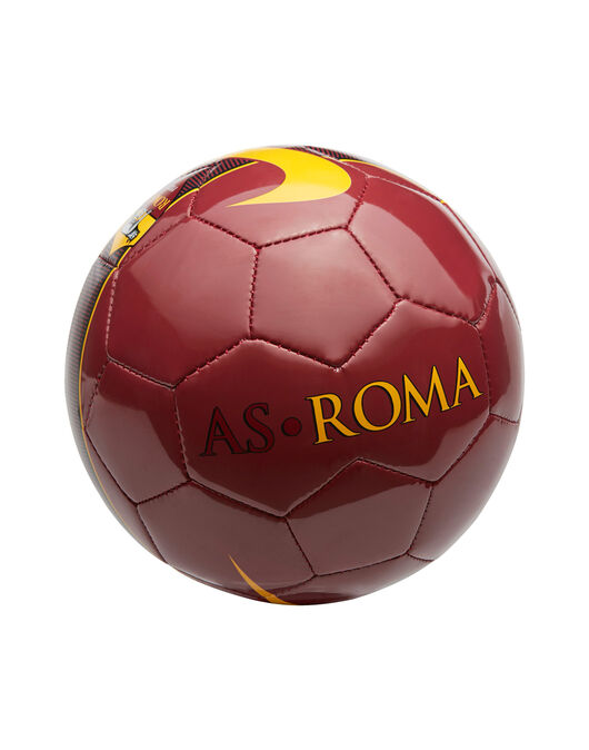 Roma Supporters Football