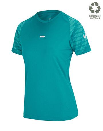 Womens Strike 21 T-Shirt