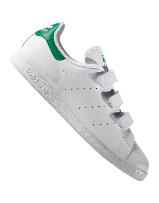 Mens Stan Smith CF