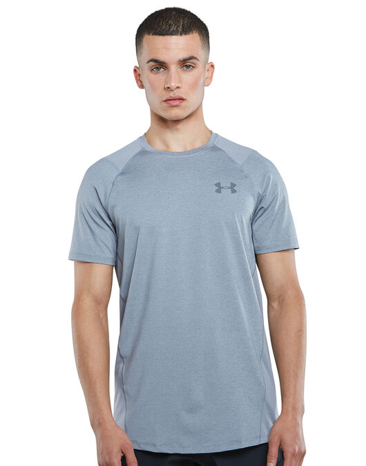 Mens MK1 T-shirt