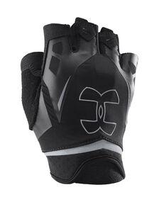 Mens Resistor Glove