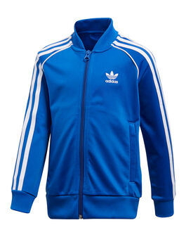 Younger Boys Trefoil Tracksuit