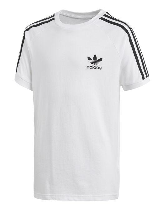 nouveau style 5c1a3 1c132 adidas Originals Older Kids California T-Shirt