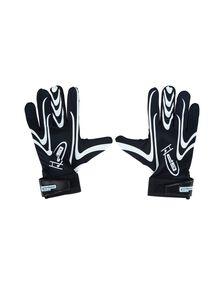GP Black GAA Glove
