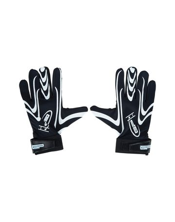 GP Black GAA Glove