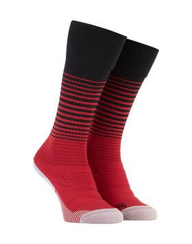 Kids Man Utd 18/19 Home Sock