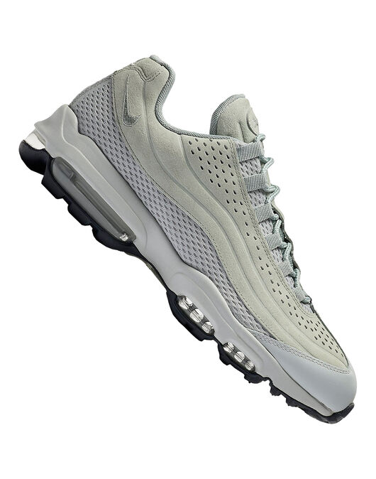 Mens Air Max 95 Ultra