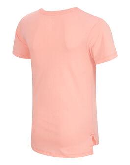 Older Girls Just Do It T-Shirt