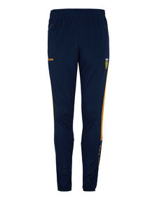Mens Donegal Slaney Skinny Pant