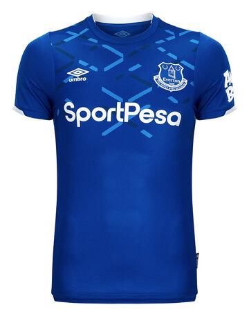 newest f7157 07983 Everton Jersey | Everton Football Kit | Life Style Sports