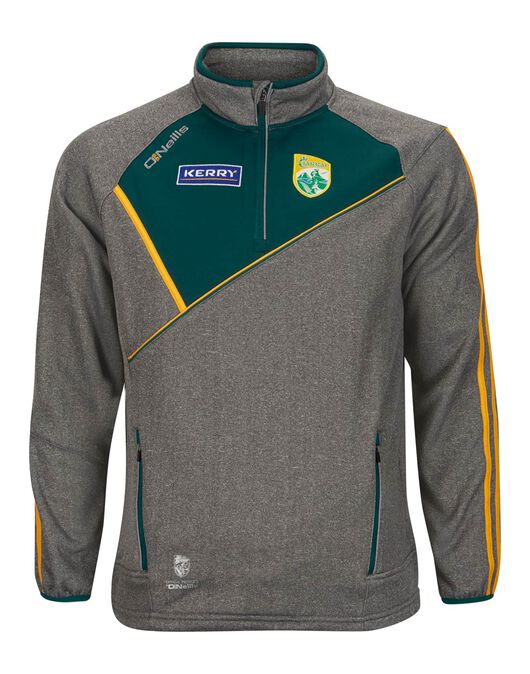 Mens Kerry Conall Performance Top