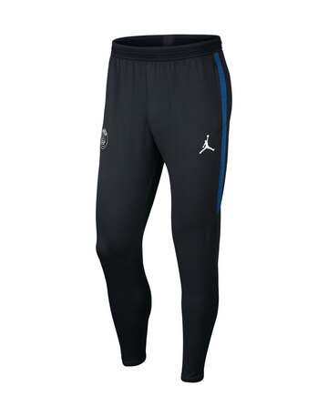 Mens PSG 4th Training Pant