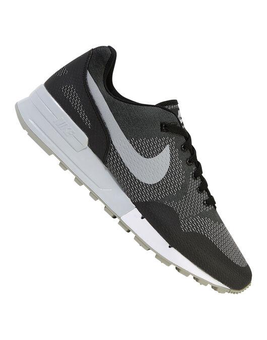 buy online ace13 60e34 Nike Mens Air Pegasus 89 | Life Style Sports