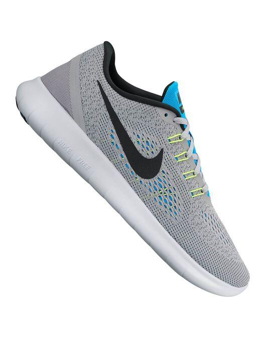 Mens Nike Free Run