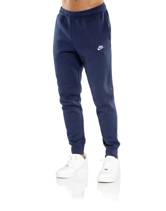 big discount best wholesaler extremely unique Nike Mens Club Joggers