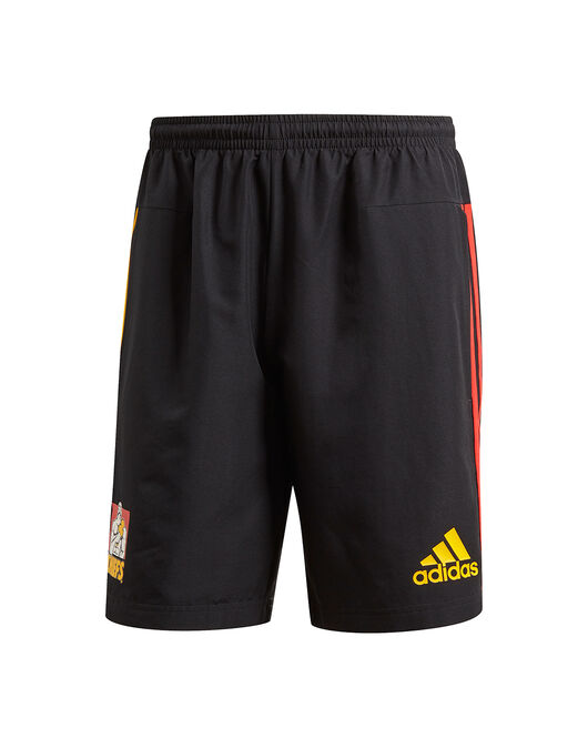 Adult Chiefs Woven Shorts